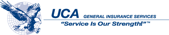 UCA General Insurance Services